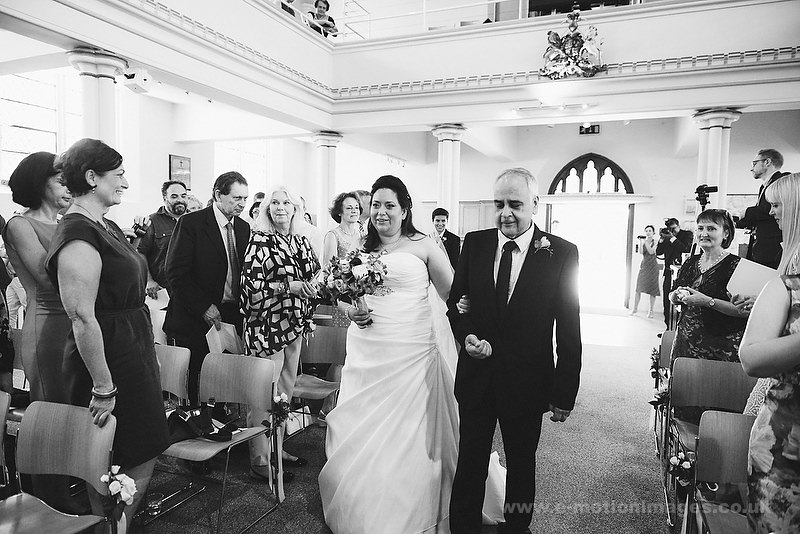 Tina_and_Gerrard_wedding_web_202.JPG