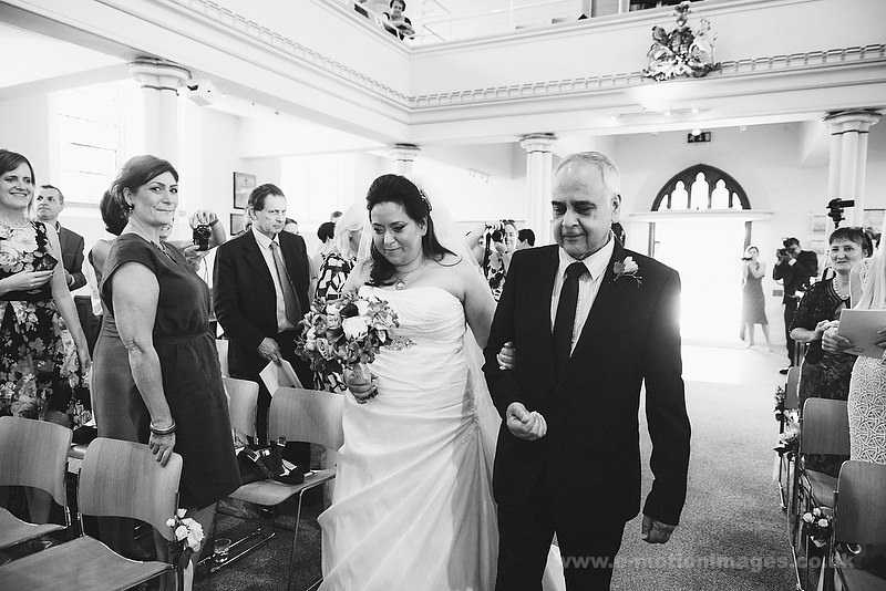 Tina_and_Gerrard_wedding_web_204.JPG