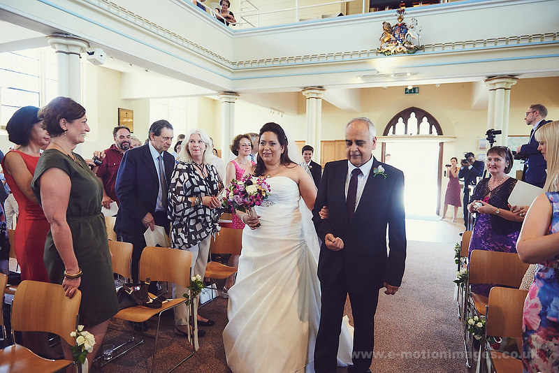 Tina_and_Gerrard_wedding_web_203.JPG