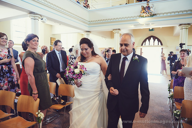 Tina_and_Gerrard_wedding_web_205.JPG