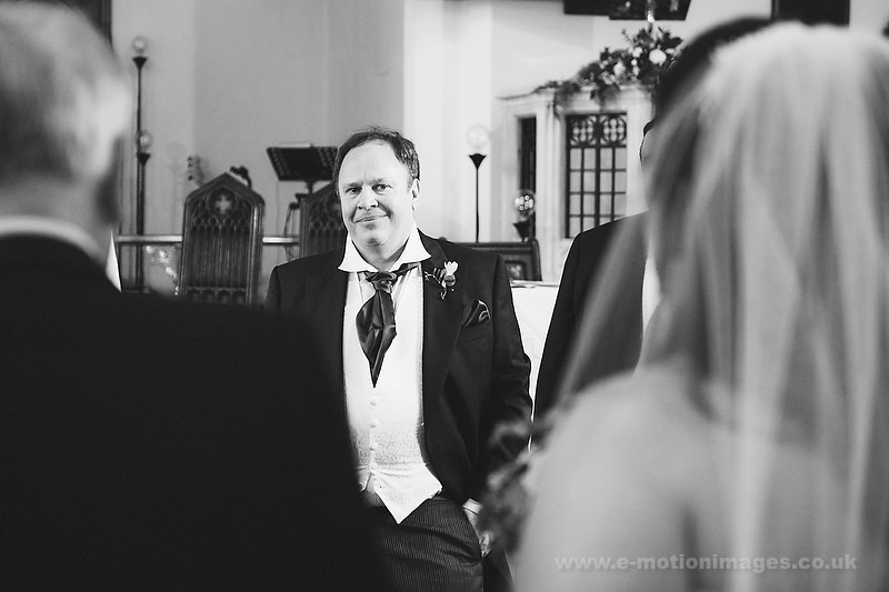Tina_and_Gerrard_wedding_web_208.JPG