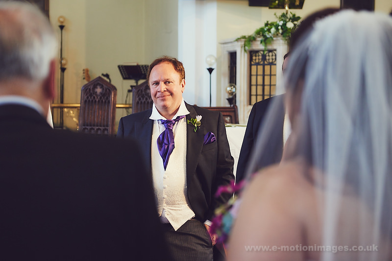 Tina_and_Gerrard_wedding_web_209.JPG
