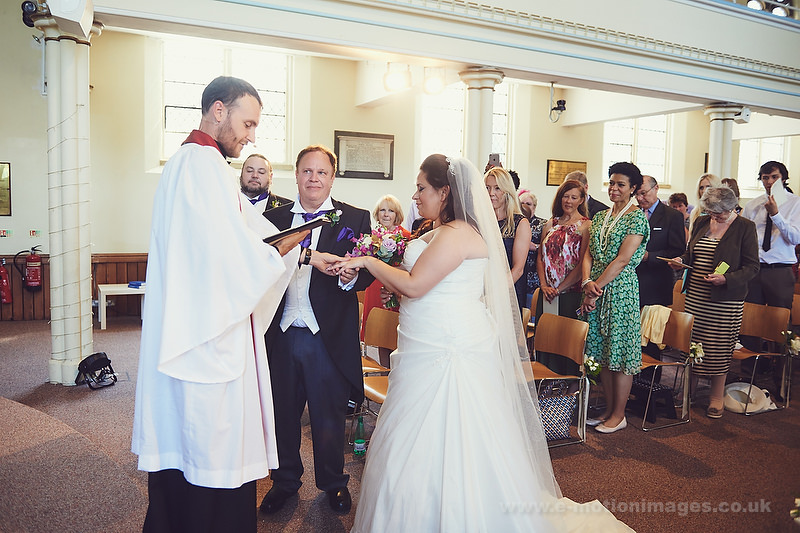 Tina_and_Gerrard_wedding_web_211.JPG