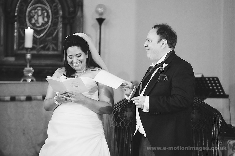 Tina_and_Gerrard_wedding_web_228.JPG