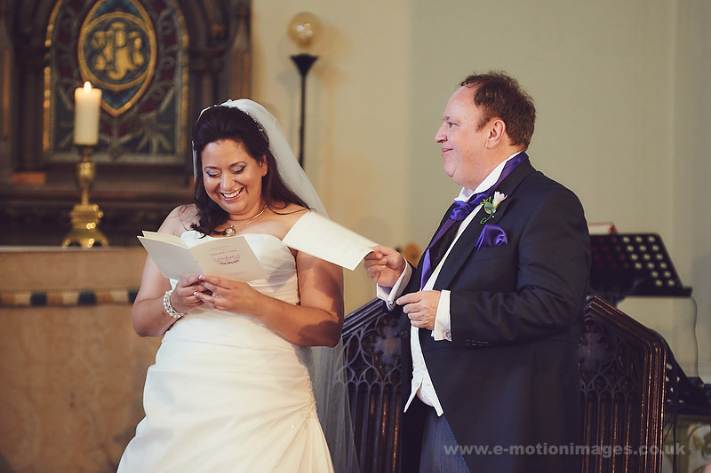 Tina_and_Gerrard_wedding_web_229.JPG
