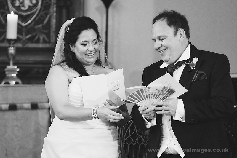 Tina_and_Gerrard_wedding_web_230.JPG