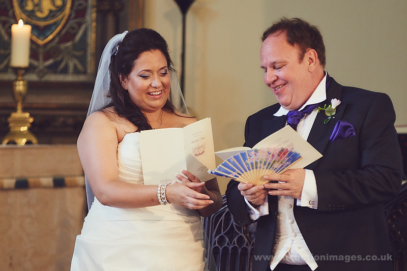 Tina_and_Gerrard_wedding_web_231.JPG