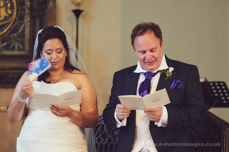 Tina_and_Gerrard_wedding_web_233.JPG