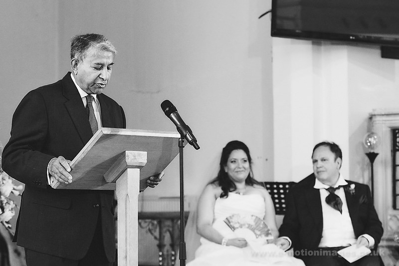 Tina_and_Gerrard_wedding_web_244.JPG