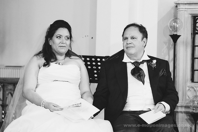 Tina_and_Gerrard_wedding_web_248.JPG