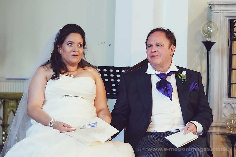 Tina_and_Gerrard_wedding_web_249.JPG