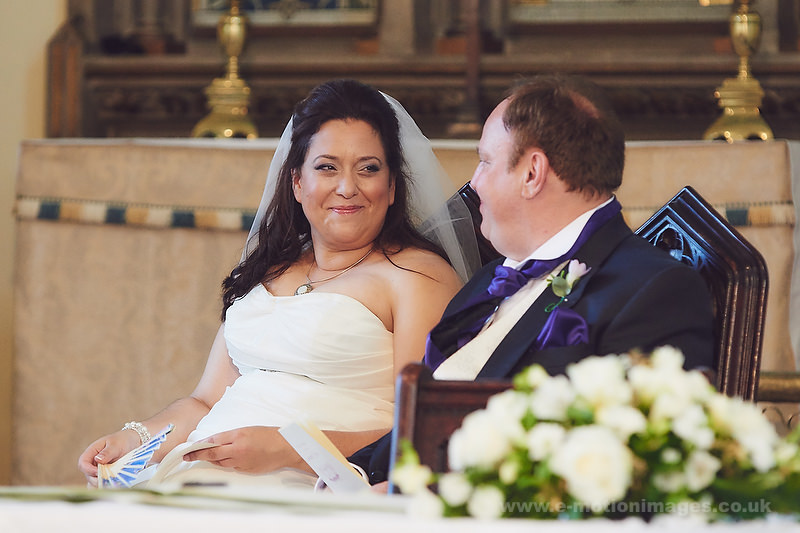 Tina_and_Gerrard_wedding_web_261.JPG
