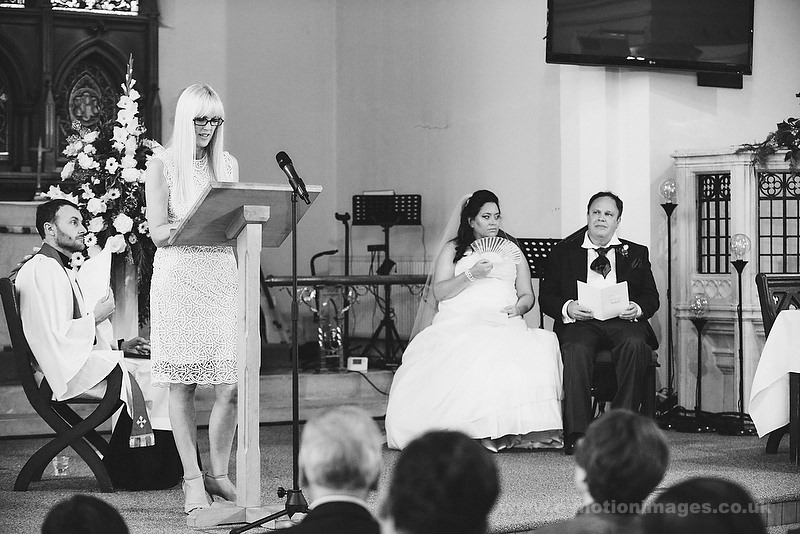 Tina_and_Gerrard_wedding_web_272.JPG