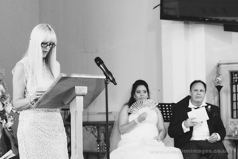Tina_and_Gerrard_wedding_web_278.JPG