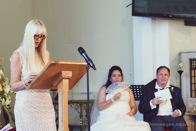 Tina_and_Gerrard_wedding_web_279.JPG