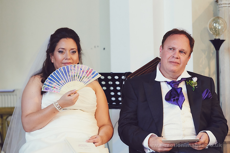 Tina_and_Gerrard_wedding_web_285.JPG