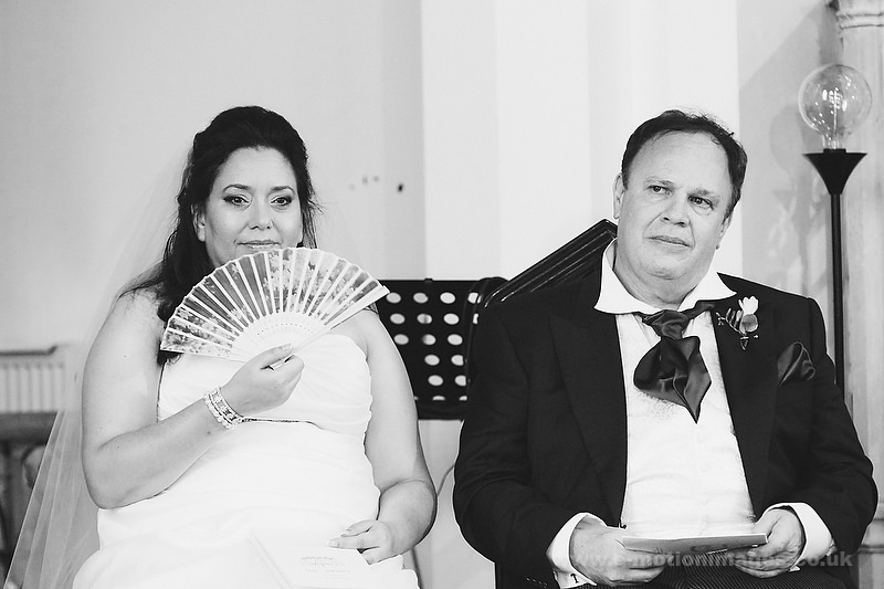 Tina_and_Gerrard_wedding_web_284.JPG