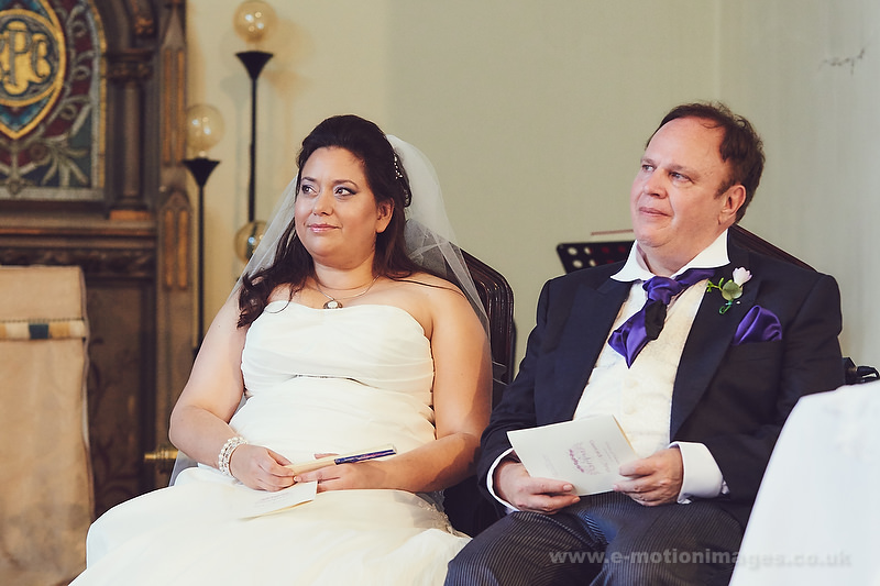 Tina_and_Gerrard_wedding_web_293.JPG