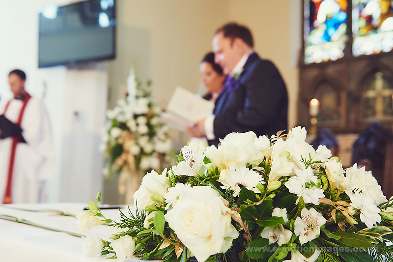 Tina_and_Gerrard_wedding_web_297.JPG