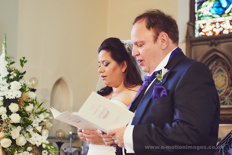 Tina_and_Gerrard_wedding_web_299.JPG