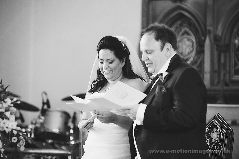 Tina_and_Gerrard_wedding_web_304.JPG