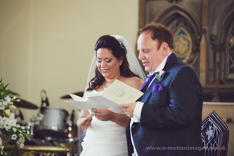 Tina_and_Gerrard_wedding_web_305.JPG