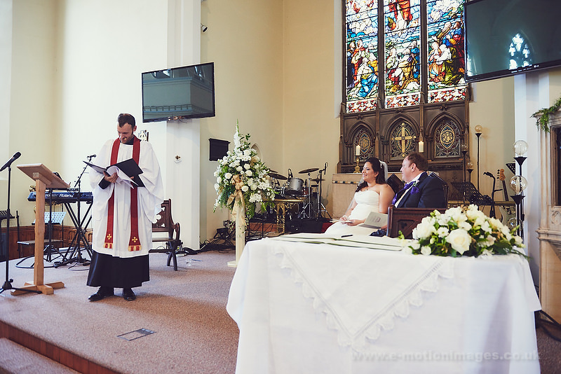 Tina_and_Gerrard_wedding_web_309.JPG