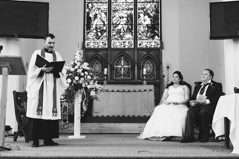 Tina_and_Gerrard_wedding_web_312.JPG