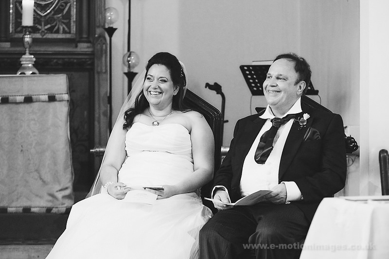 Tina_and_Gerrard_wedding_web_318.JPG