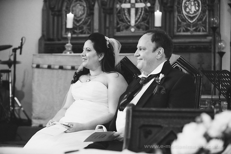 Tina_and_Gerrard_wedding_web_320.JPG
