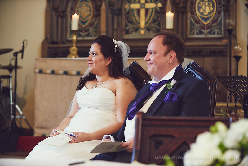 Tina_and_Gerrard_wedding_web_321.JPG