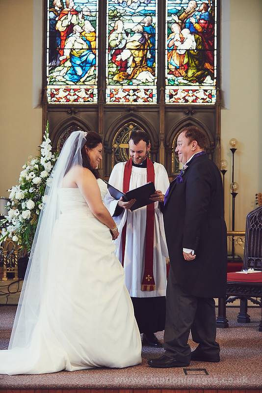 Tina_and_Gerrard_wedding_web_323.JPG