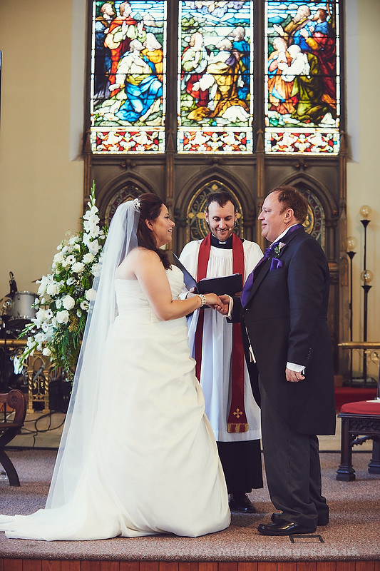 Tina_and_Gerrard_wedding_web_327.JPG