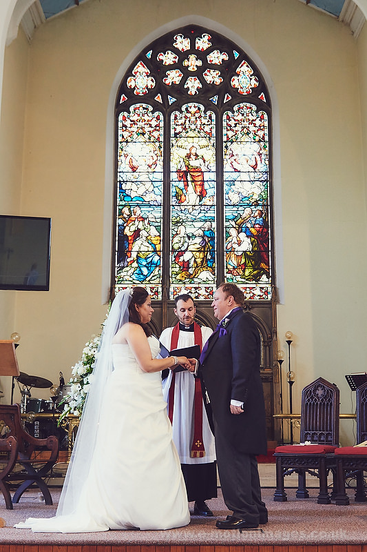 Tina_and_Gerrard_wedding_web_329.JPG
