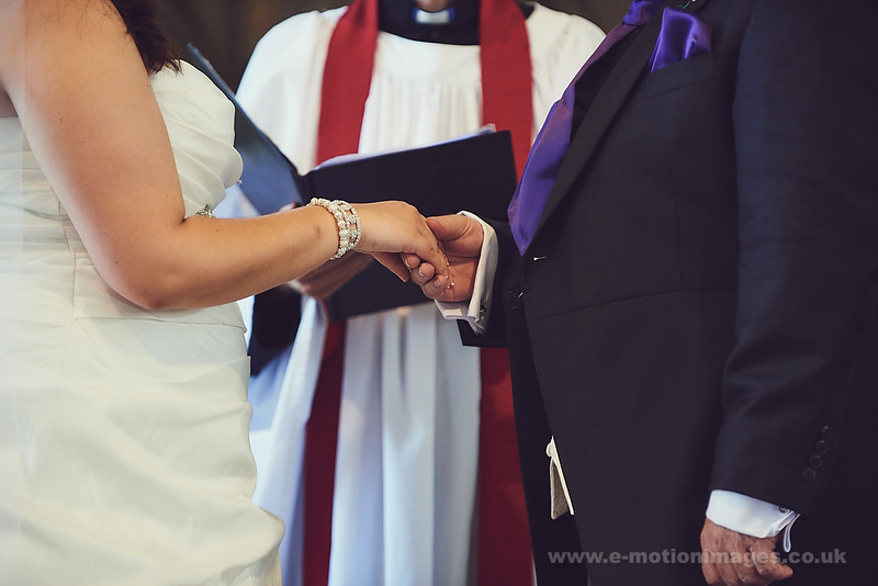 Tina_and_Gerrard_wedding_web_331.JPG