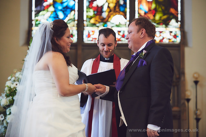 Tina_and_Gerrard_wedding_web_333.JPG
