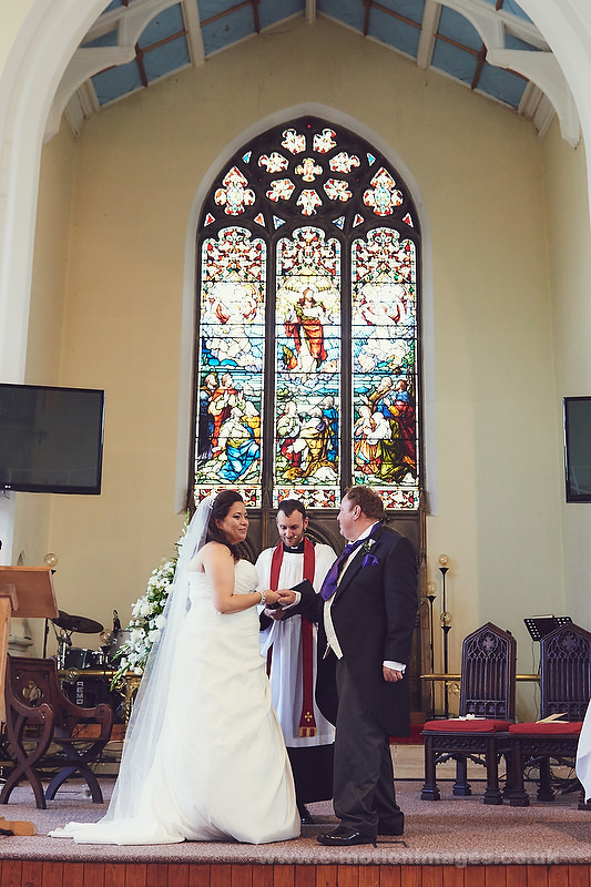 Tina_and_Gerrard_wedding_web_337.JPG