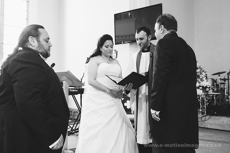 Tina_and_Gerrard_wedding_web_338.JPG