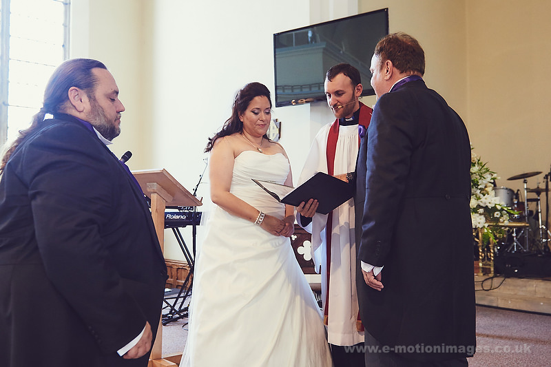 Tina_and_Gerrard_wedding_web_339.JPG