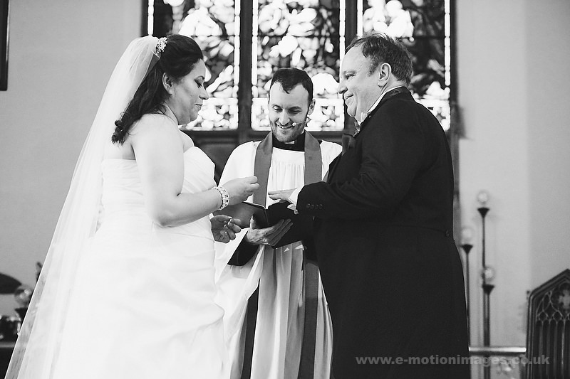 Tina_and_Gerrard_wedding_web_346.JPG