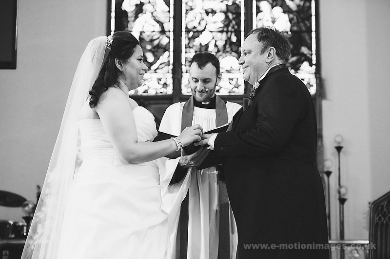 Tina_and_Gerrard_wedding_web_348.JPG