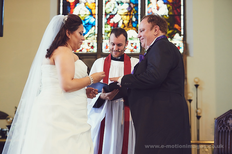 Tina_and_Gerrard_wedding_web_347.JPG