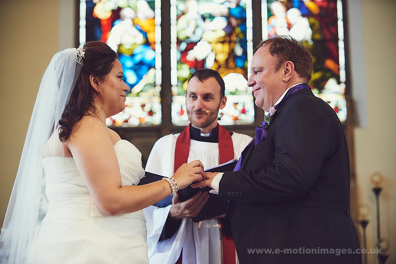 Tina_and_Gerrard_wedding_web_351.JPG