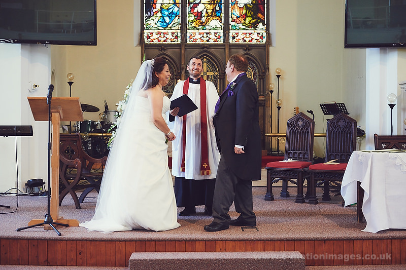 Tina_and_Gerrard_wedding_web_355.JPG