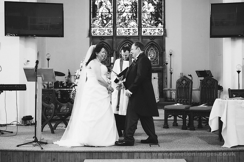 Tina_and_Gerrard_wedding_web_356.JPG