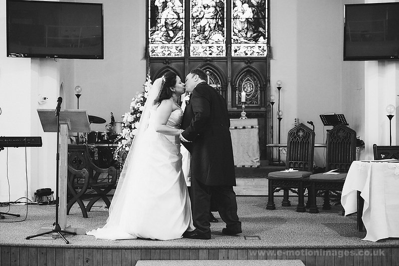 Tina_and_Gerrard_wedding_web_358.JPG