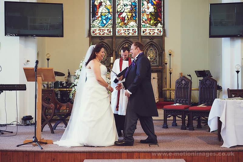 Tina_and_Gerrard_wedding_web_357.JPG