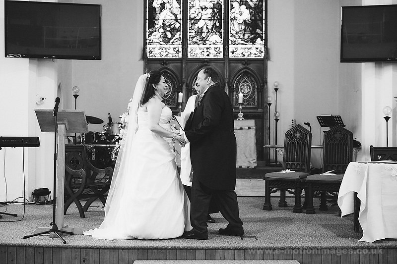 Tina_and_Gerrard_wedding_web_360.JPG