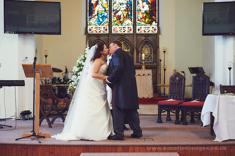 Tina_and_Gerrard_wedding_web_359.JPG