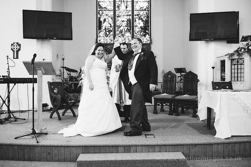 Tina_and_Gerrard_wedding_web_362.JPG
